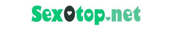 Sexotop.net